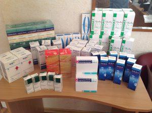 anti virus medics